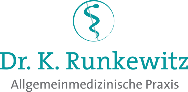 Arztpraxis Runkewitz : Home